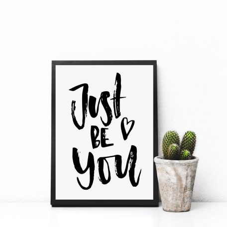 just-be-you-produktbild