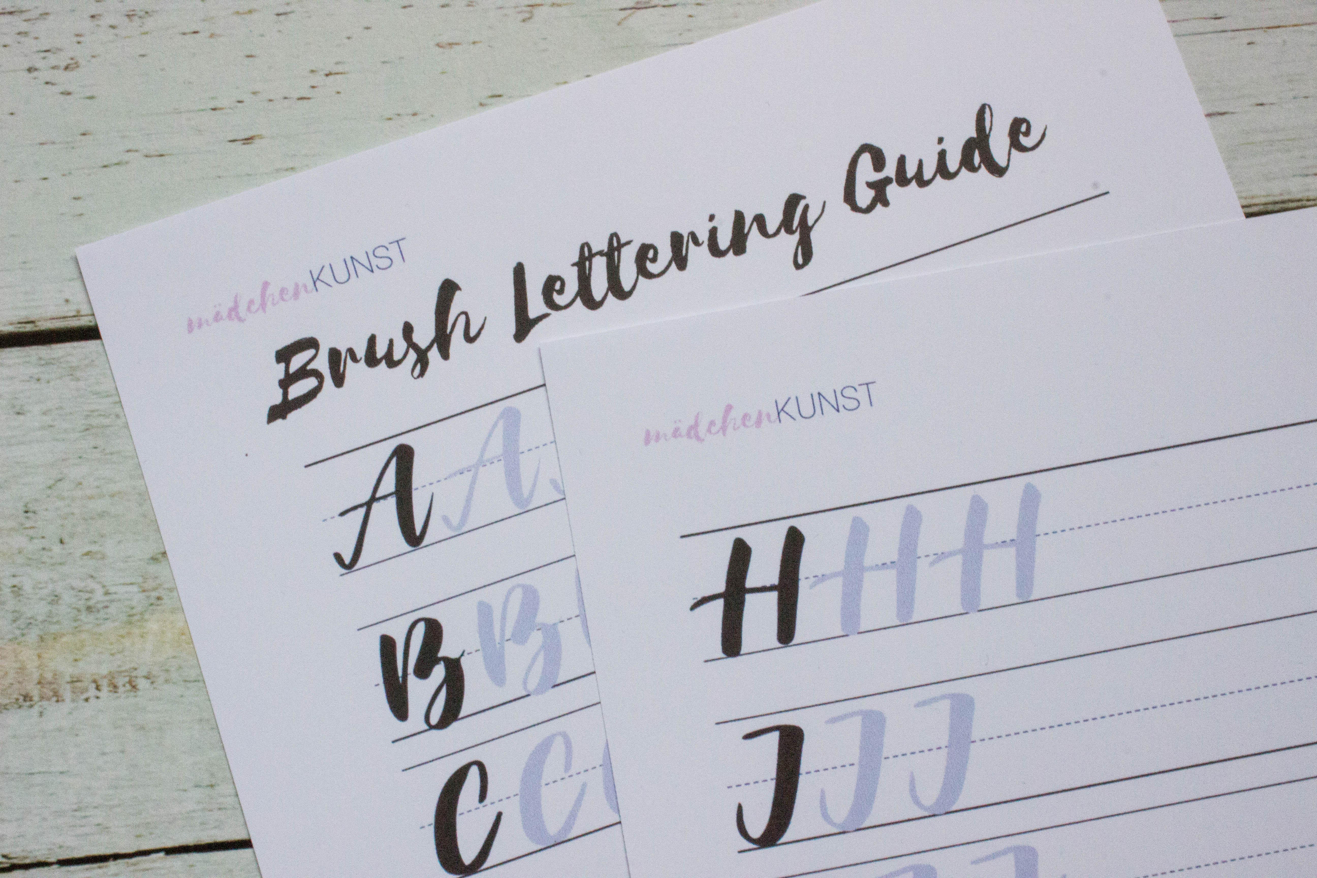 brush-lettering-guide-10-of-14