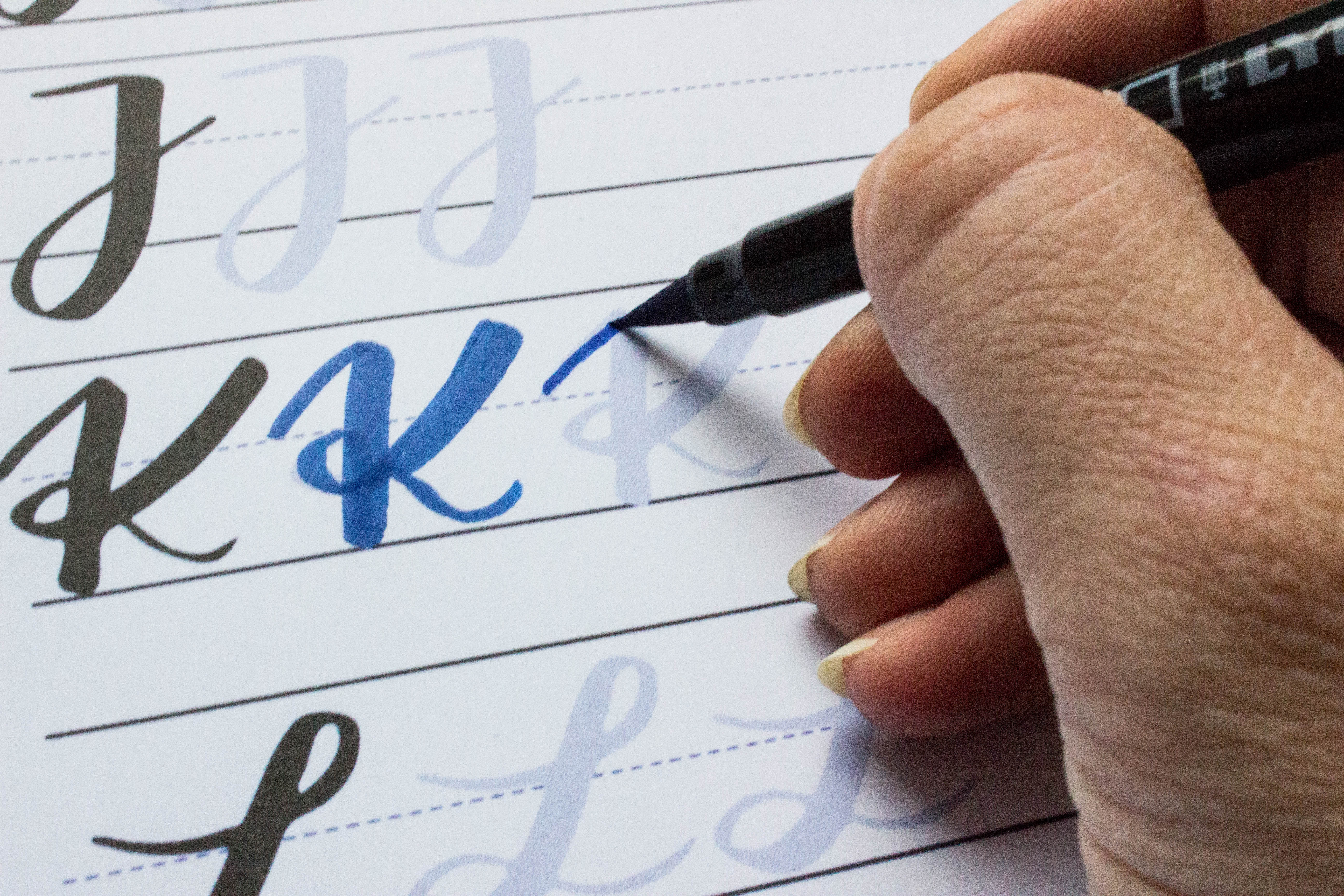 brush-lettering-guide-13-of-14
