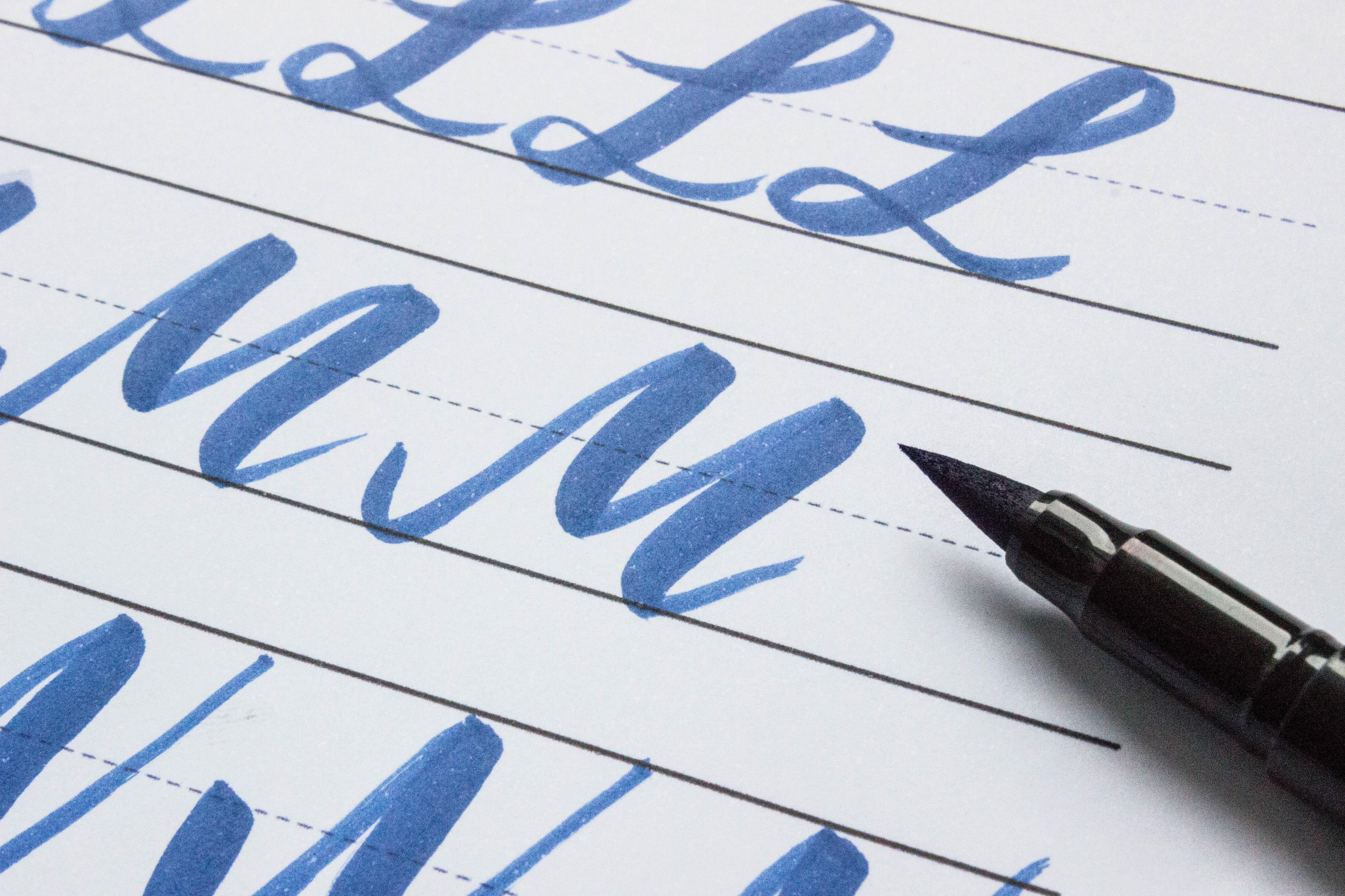 brush-lettering-guide-14-of-14