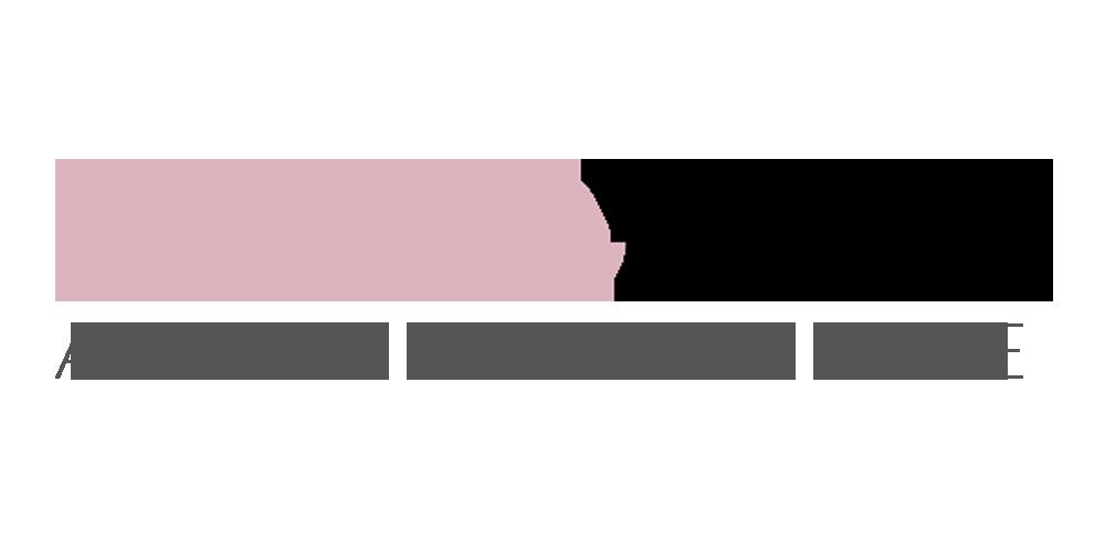 Mädchenkunst Akademie