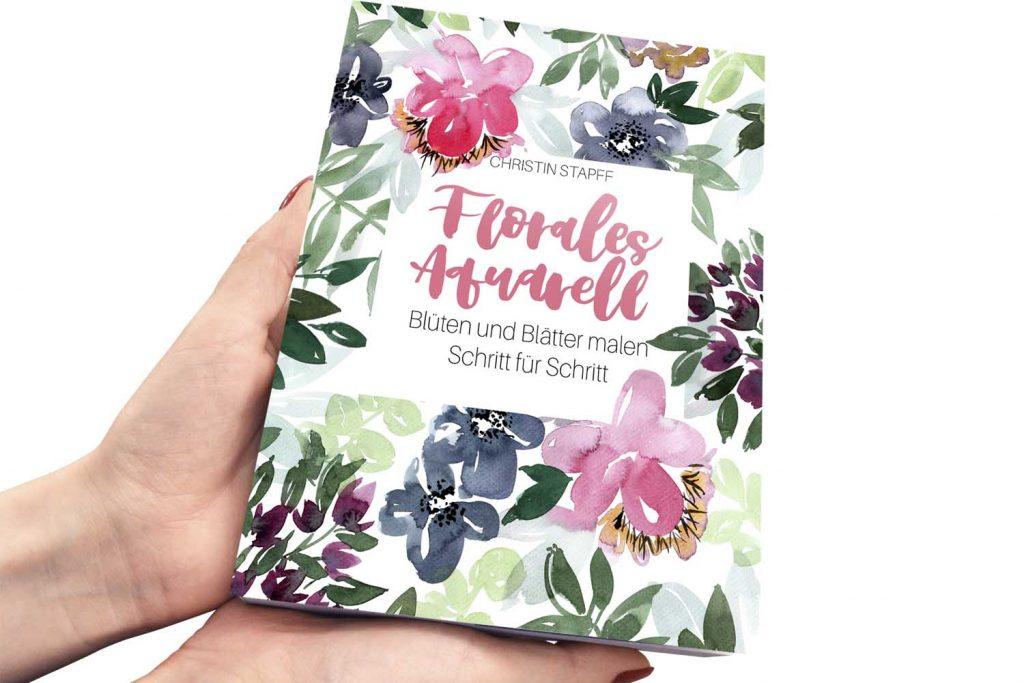 2017-08-19 Mockup Florales Aquarell