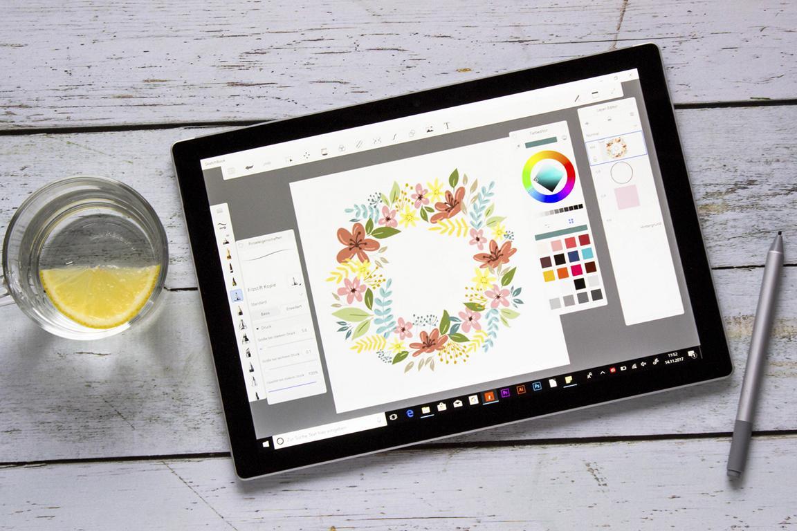 K1024_Surface Pro Fotos 003