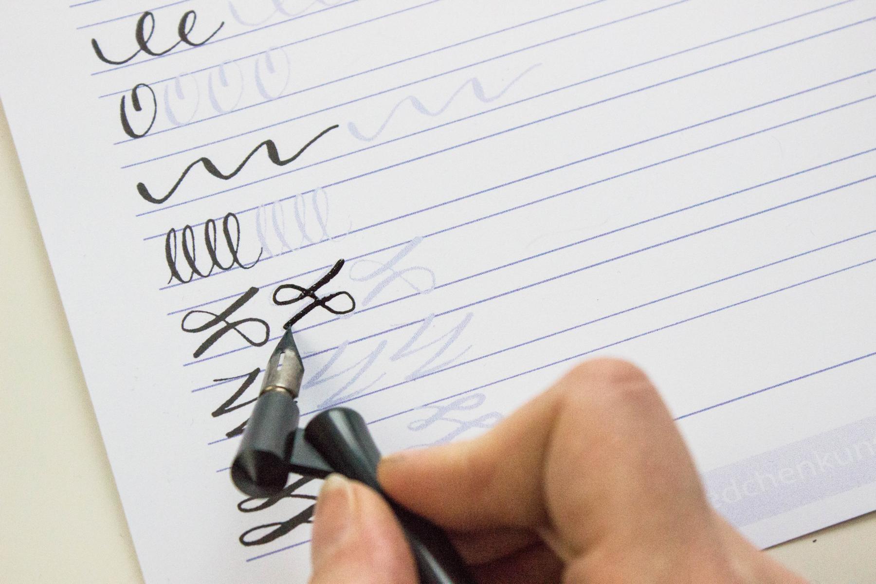 k1600_kalligrafie-uebungsblatt-5-of-5