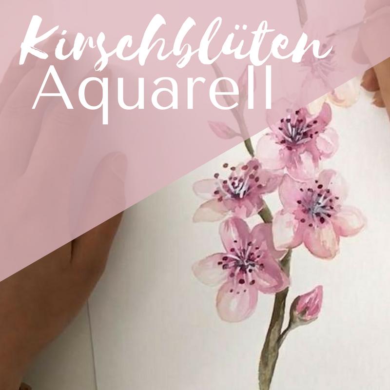 36 Aquarellbilder Vorlagen Blumen Besten Bilder Von Ausmalbilder