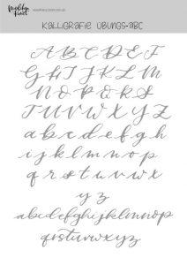 K800_ABC Kalligrafie-01